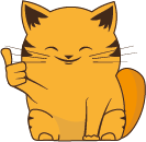 https://cont.ws/icons/stickers/0/10.png