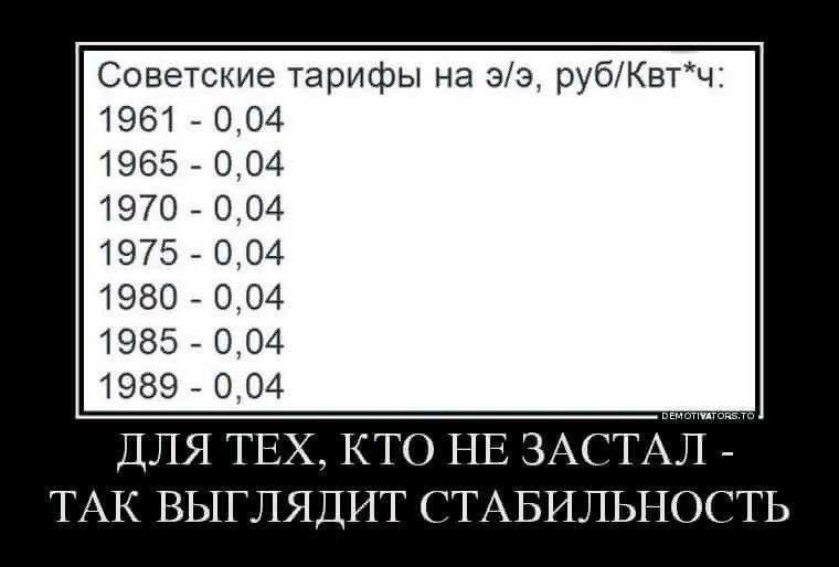 efd0a7e64e2392f77df71276.jpg