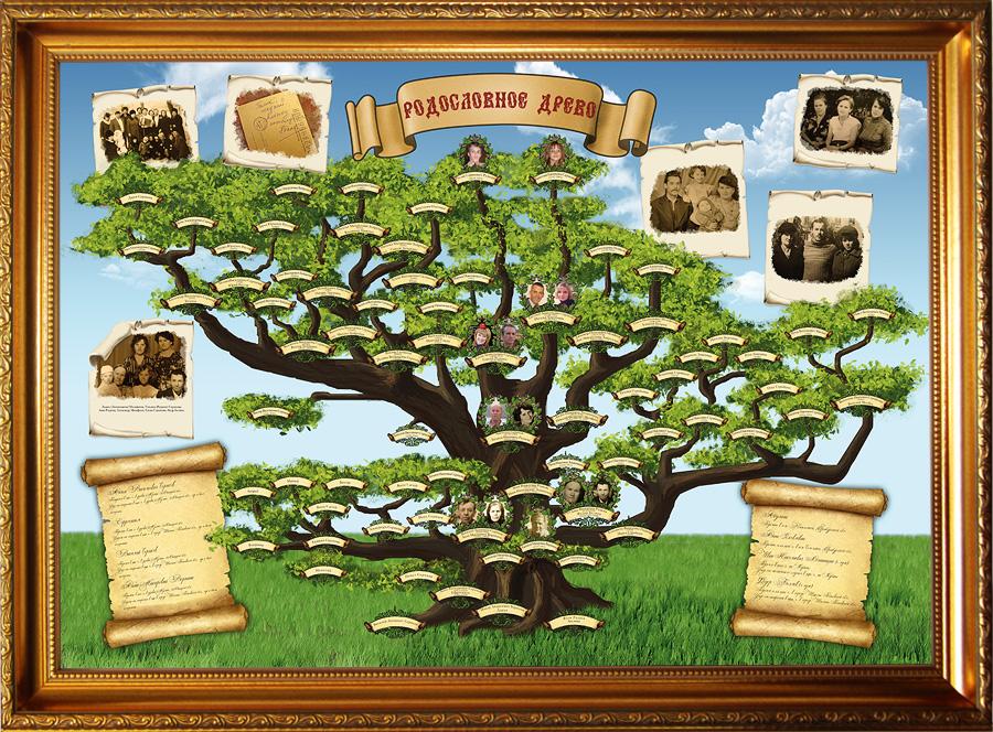бы, поздравления на свое древо посадки крокусов осеннее