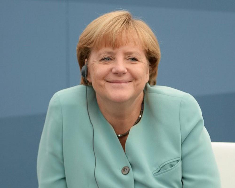 МИД Германии: Россия своими действиями и угрозами сама спровоцировала укрепление боеспособности НАТО - Цензор.НЕТ 5900
