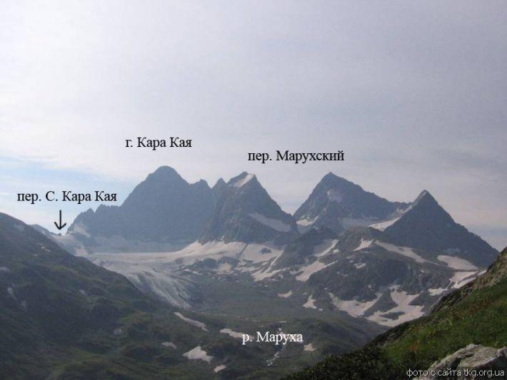 Картинки по запросу марухский перевал картинки