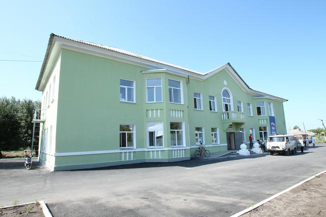 Детская стоматологическая поликлиника севастополь корчагина