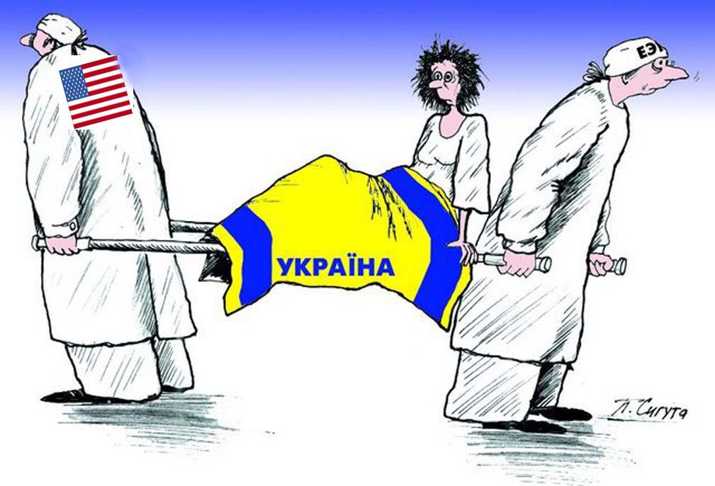 последних лет украина лижет жопу неё великолепная каприз