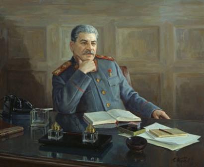 рыбас сталин судьба и стратегия скачать