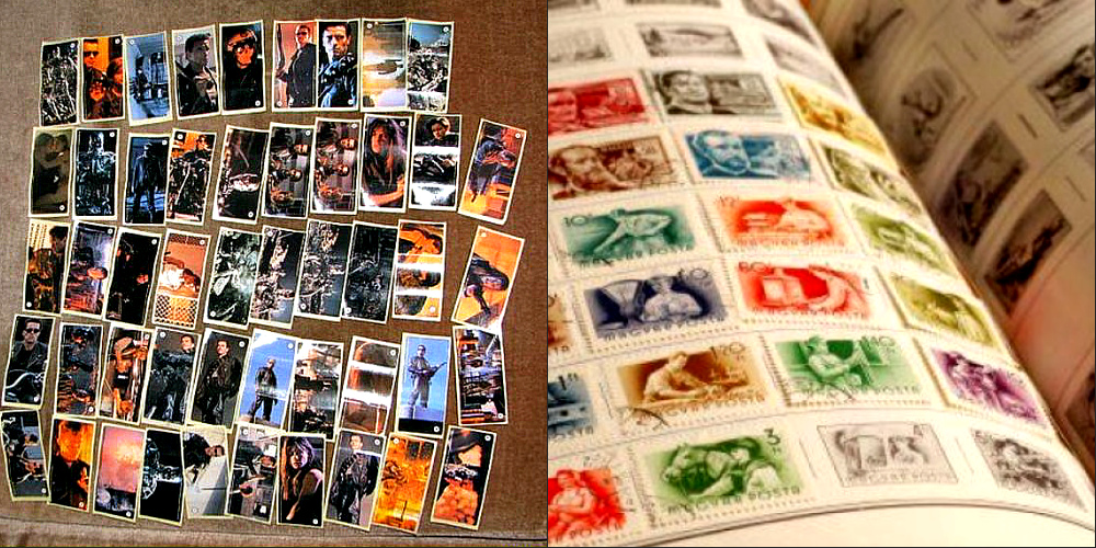 Переписка обмен открытками из других странах, поздравлениями