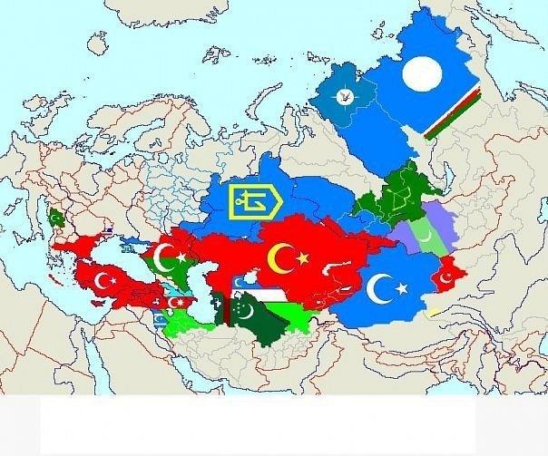 %D1%82%D0%B0%D1%82%D0%B0%D1%804 Сможет ли Турция использовать Татарстан в антироссийской политике? Анализ - прогноз Люди, факты, мнения Татарстан