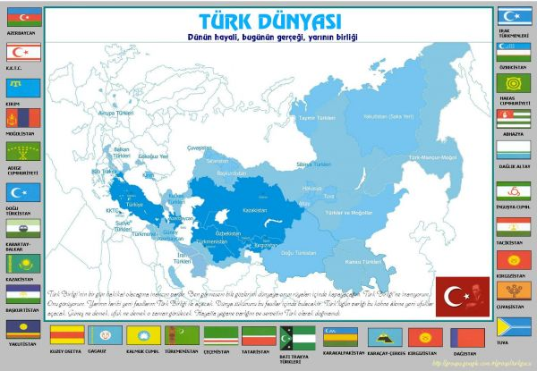 %D1%82%D0%B0%D1%825 Сможет ли Турция использовать Татарстан в антироссийской политике? Анализ - прогноз Люди, факты, мнения Татарстан