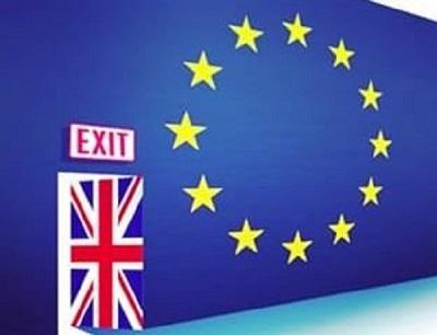 Угрозы США и британский нож в европейское сердце