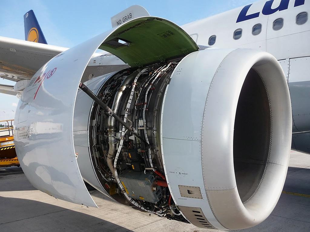 версия от Sartman о причине крушения Airbus 321 в Египте