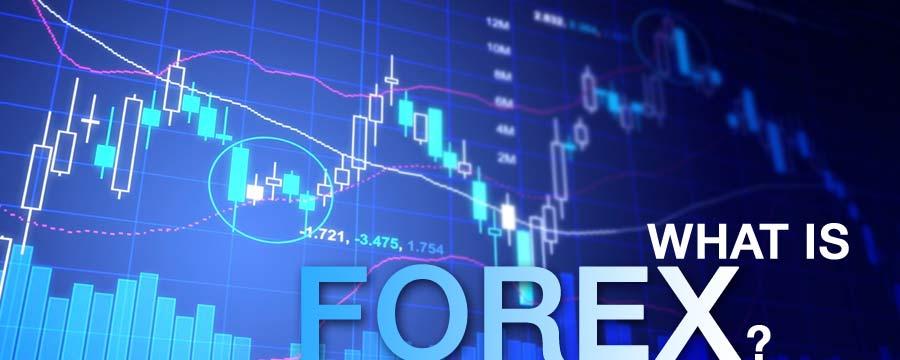 Проблемы форекс в россии forex не работает 27.04.15