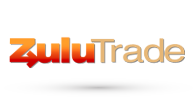 https://cont.ws/uploads/pic/2015/11/zulutrade-logo.png