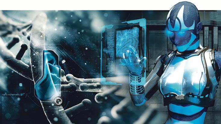 Картинки по запросу Когнитивные технологии