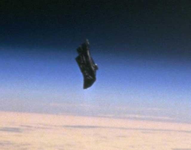Картинки по запросу Чёрный рыцарь (11 декабря 1998)