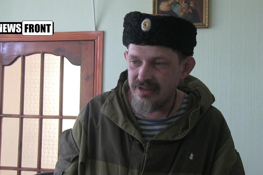 елецкие валенки фото павел дремов лнд казачий полк среди вещей первой