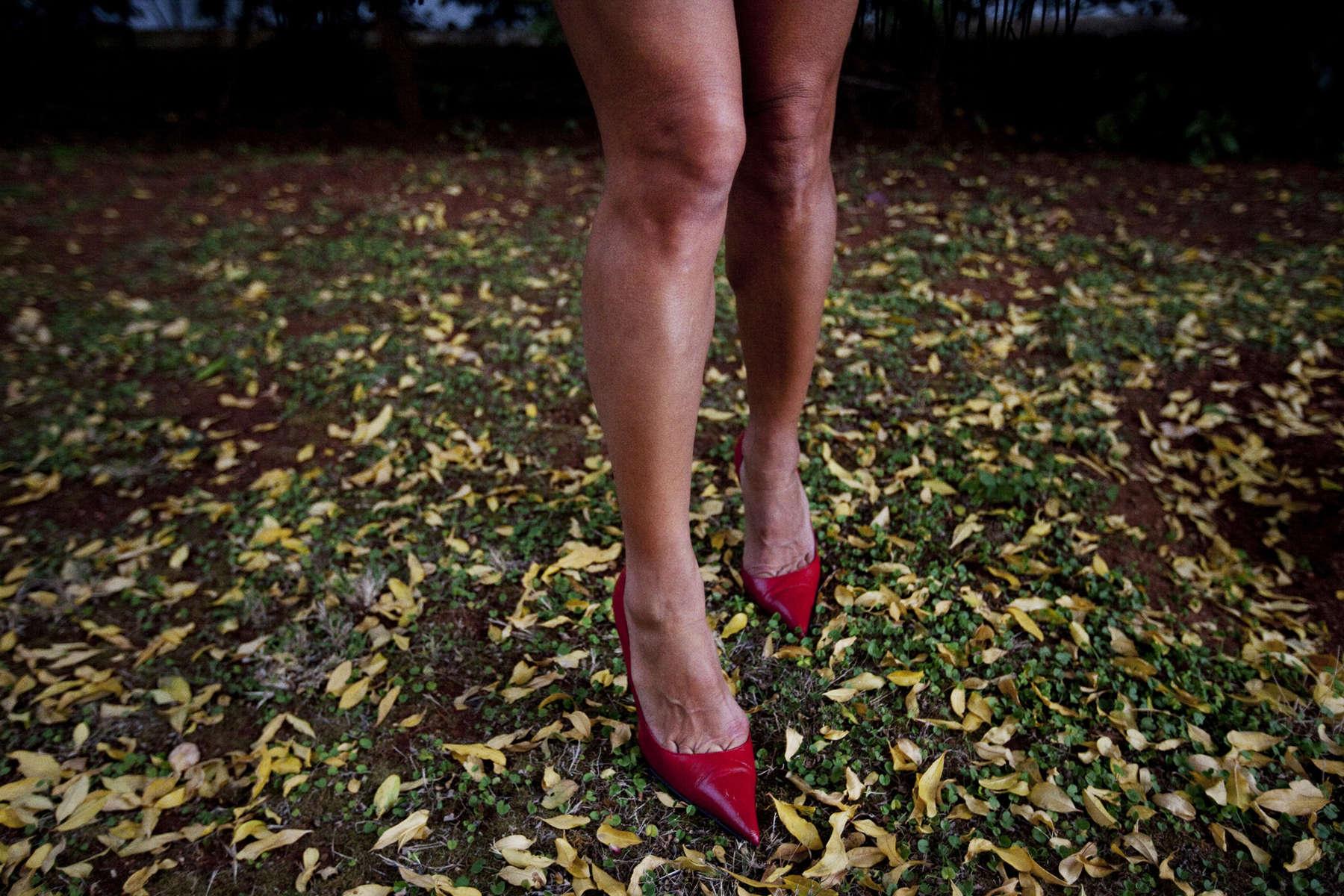 найти проститутку в греции