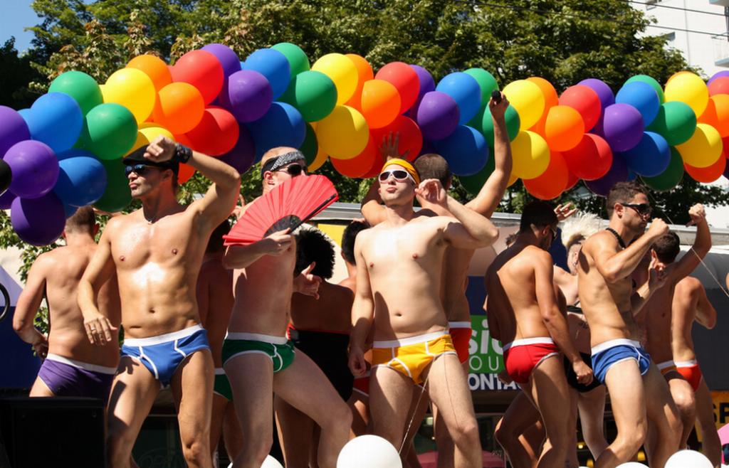 Мужчина гомосексуализм секс архив фото 147-358