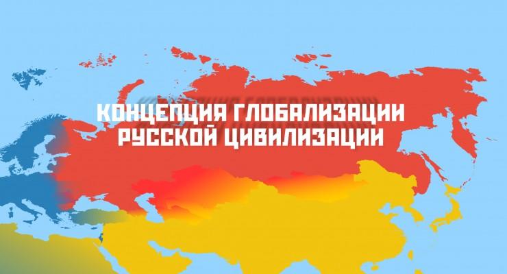 Путин без цензуры «наших» СМИ