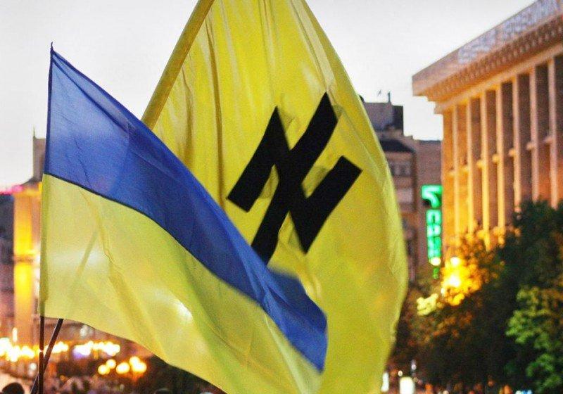 Рада сегодня займется вопросами экологической политики и попробует переименовать Мукачево - Цензор.НЕТ 6347