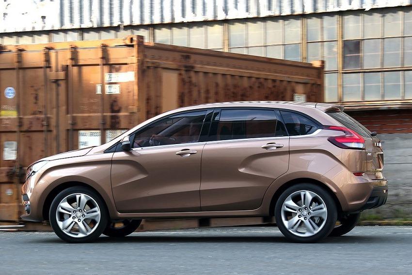Russian Auto Industry - Page 5 07_lada_xray-tvojauto.ru_