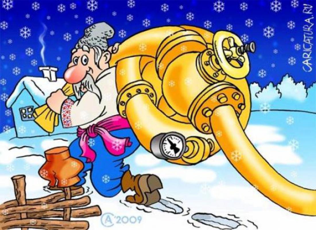 """Украина должна модернизировать газотранспортную систему, если хочет нейтрализовать """"Северный поток 2"""", - депутат Бундестага Велльман - Цензор.НЕТ 3932"""