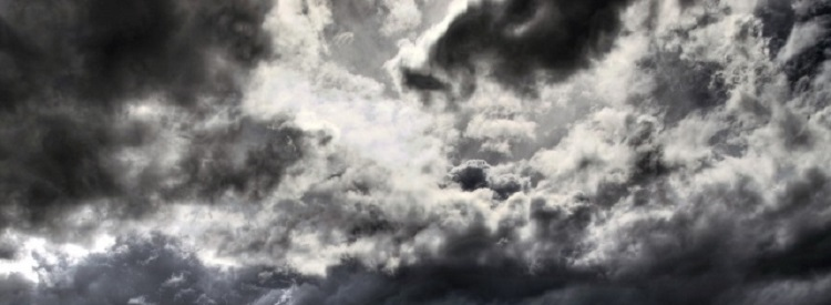 Евросоюз: грядет ли буря? Как США управляют своей колонией под названием Германия