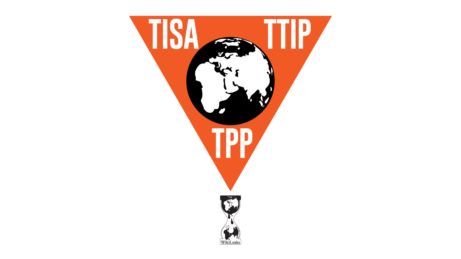 http://cont.ws/uploads/pic/2015/6/WikiLeaks-Global-Trade-Agreement-Triangulation.jpg