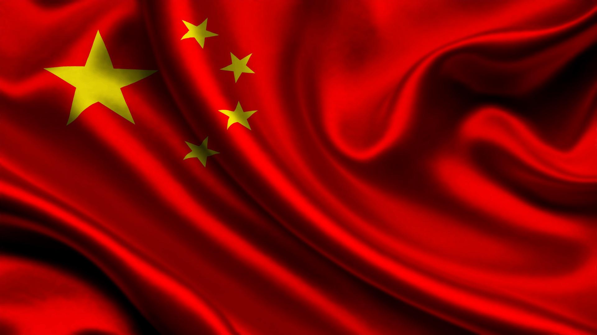 Фактор Си Цзиньпина в проекте нового «Шелкового пути»