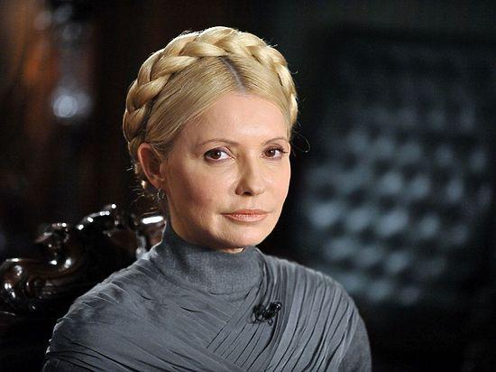 У Порошенка звинуватили Тимошенко в підкупі виборців