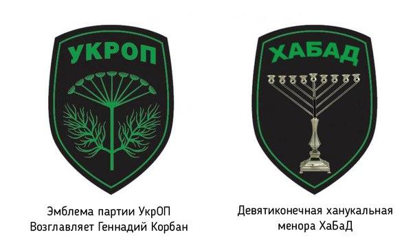Следующие переговоры в Минске пройдут 27 октября - Цензор.НЕТ 540