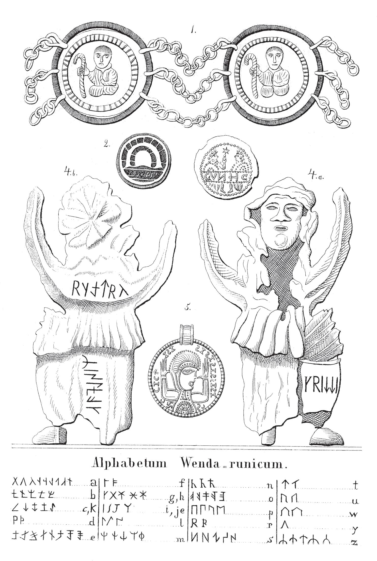 Книга фаддея воланского скачать