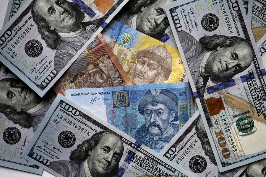 Кредитный вопрос – «долг платежом страшен»