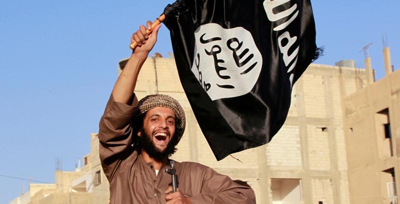 Метания США: Между ИГИЛ и «Аль-Каидой»