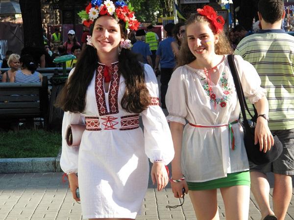 http://cont.ws/uploads/pic/2015/8/ucra%20%281%29.jpg