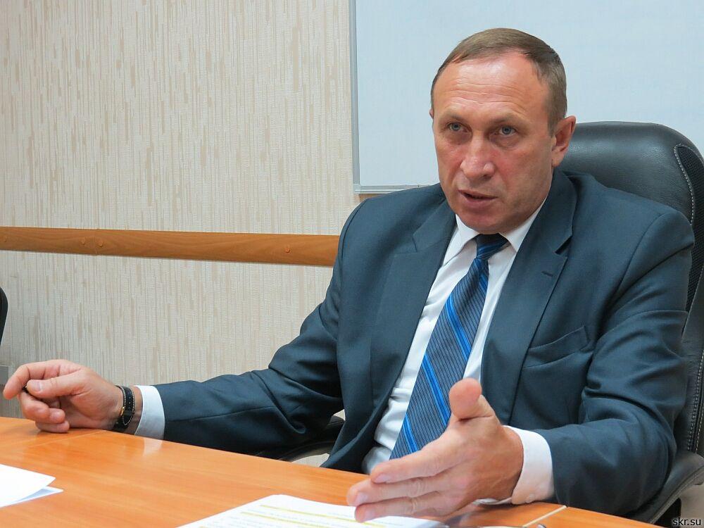Смотреть новости украины 5 новости