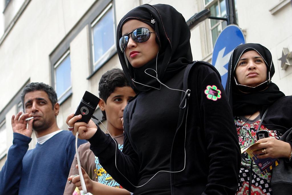 Хроника пикирующей Германии.Беженцы. %D0%91%D0%B5%D0%B6%D0%B5%D0%BD%D1%86%D1%8B