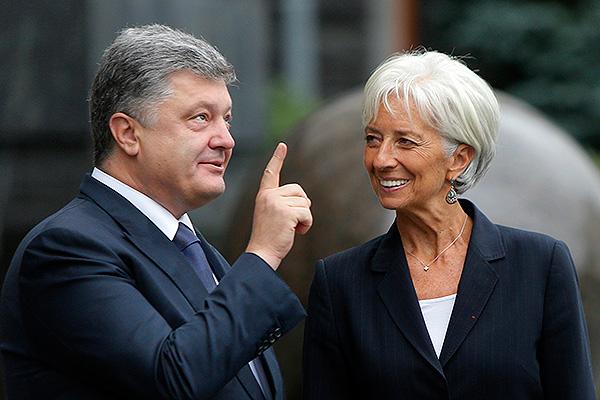 http://cont.ws/uploads/pic/2015/9/ukraina_dolg_vrez2_08.09.15.jpg