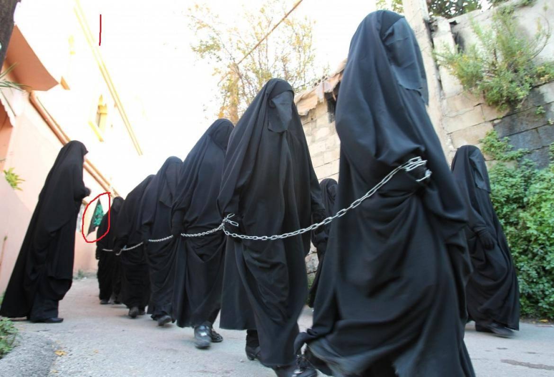 v-islame-razreshaetsya-li-seks