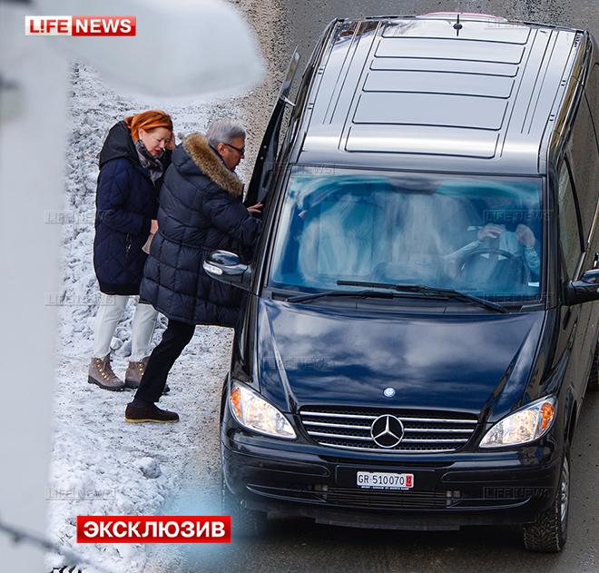 Недорогие магазины оптики в москве - где купить очки для