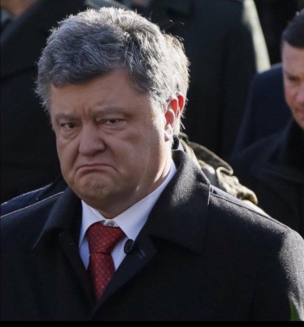 США остро нуждаются в тех, кто открыто идет на реформы, - Небоженко - Цензор.НЕТ 5890