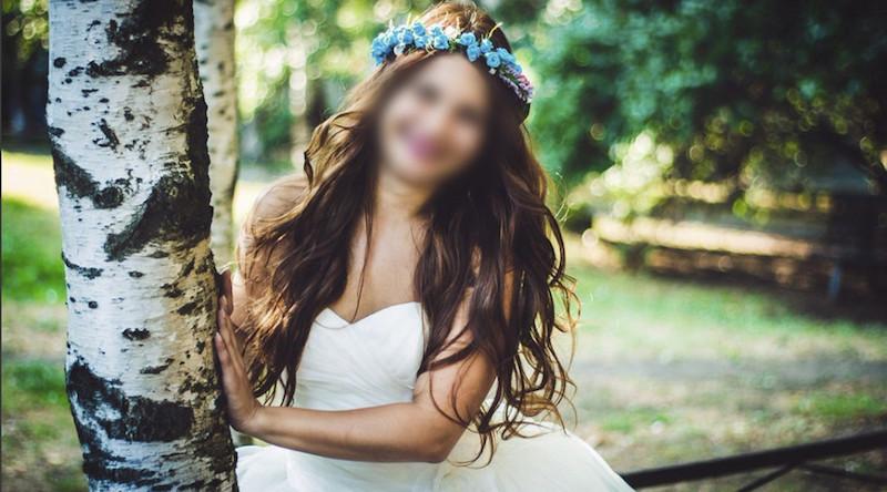 порно  малолетних шлюх