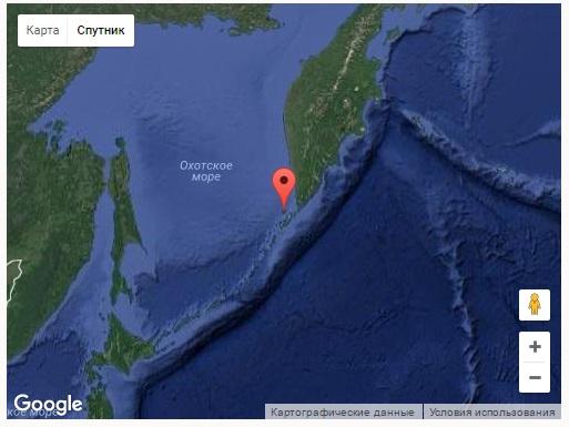 Где Можно Чертежи Японских Лопаток