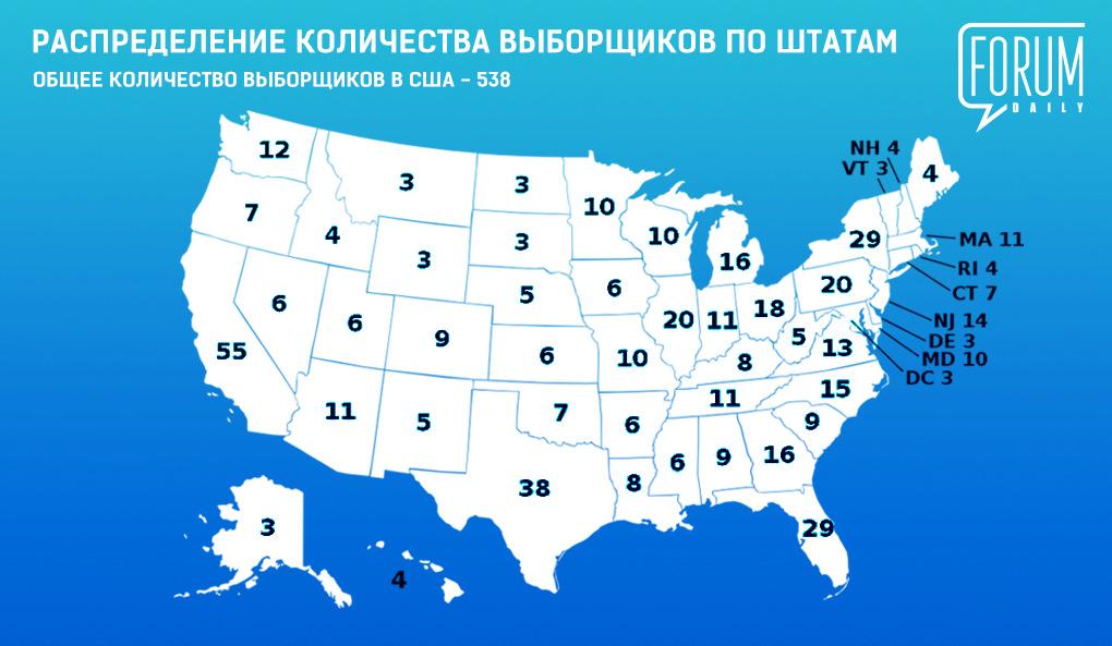 Отрезвляющая инфографика