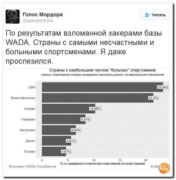 14%20%282%29.jpg
