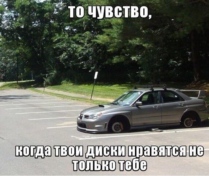 https://cont.ws/uploads/pic/2016/10/1474276076_autoprikoli_02.jpg