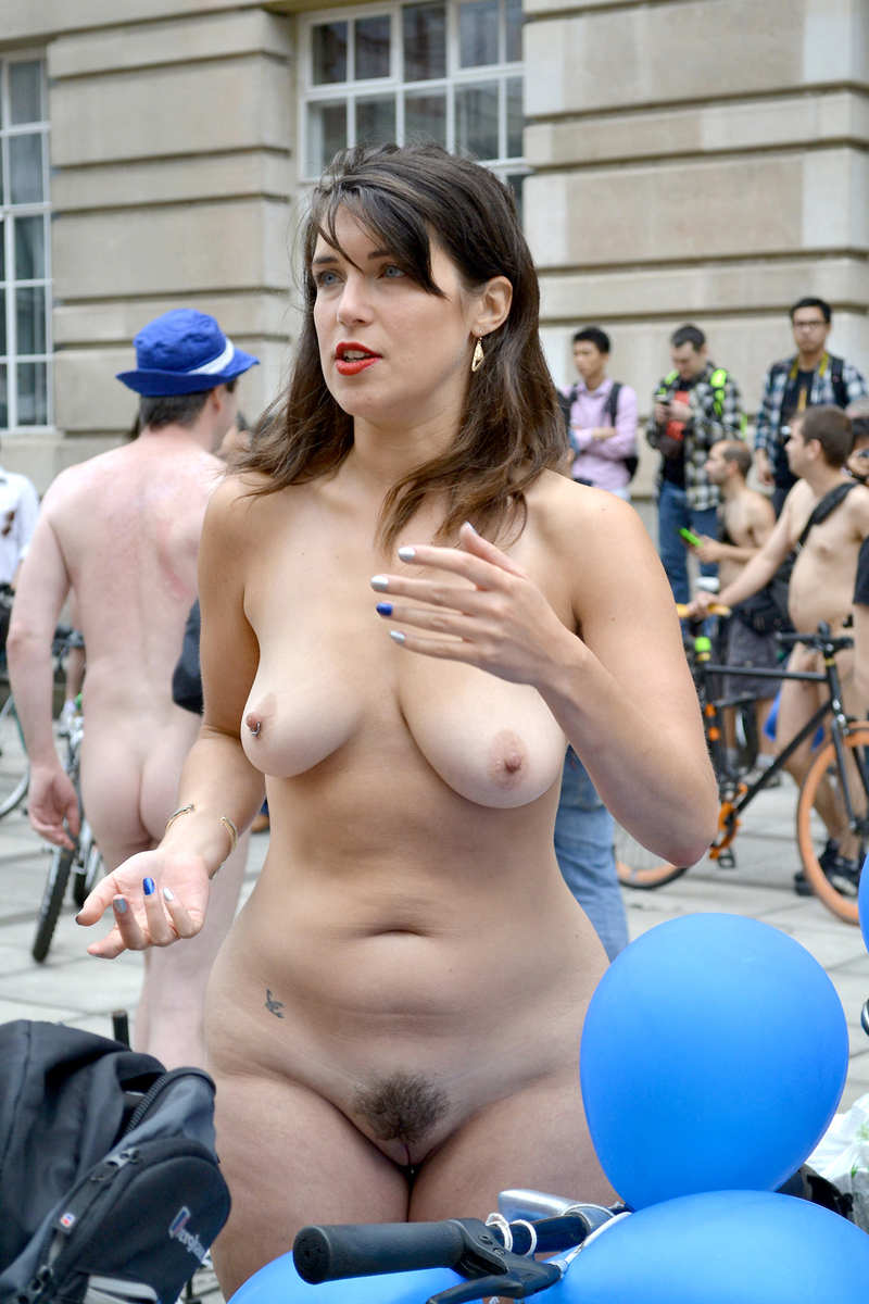 and-granny-pof-nudity-nude-fuking-girl