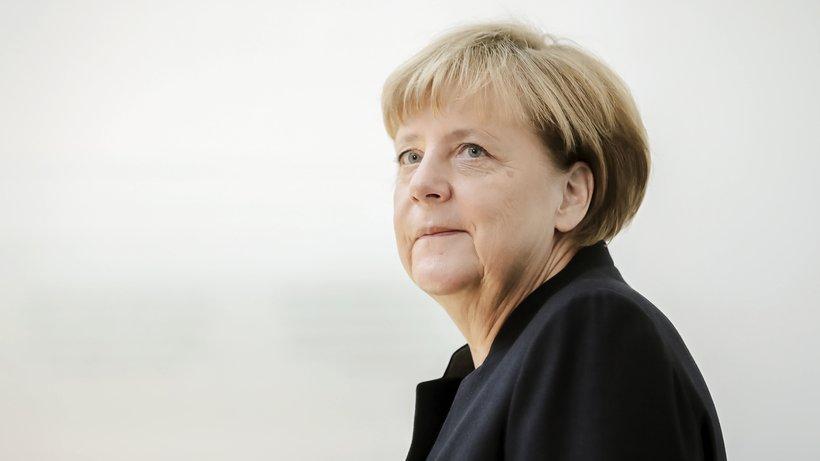 Европа без иллюзий: