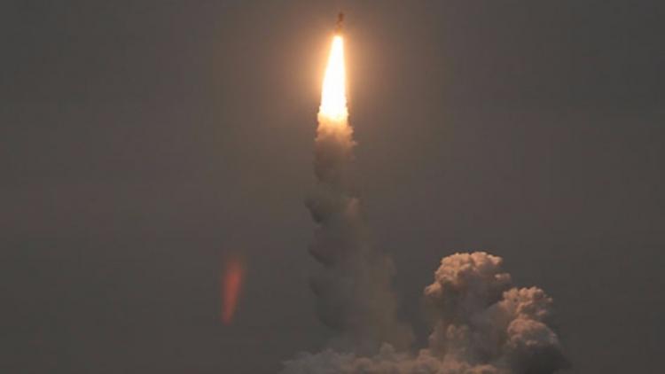 сколько стоит ракета союз 2 #10