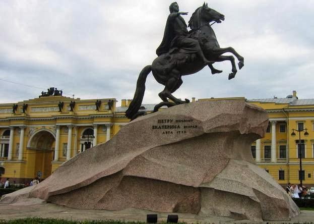 http://cont.ws/uploads/pic/2016/11/1347267834_sankt-peterburg.jpg