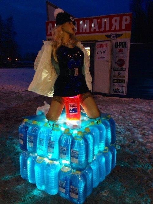 https://cont.ws/uploads/pic/2016/11/1453386434_avtoprikoly-23.jpg