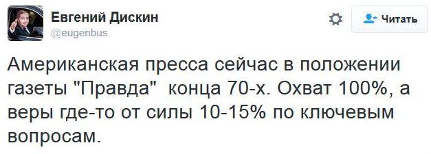 15%20%2886%29.jpg